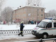 Пермский Минздрав обнародовал обращение учительницы, выжившей во время нападения на школьников