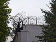 """Бандиту, застрелившему дагестанского полицейского Нурбагандова после его слов """"Работайте, братья"""", дали пожизненный срок"""