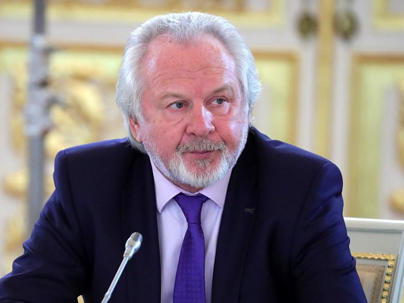 Глава Союза журналистов Москвы призвал главу СК заниматься своей работой вместо рассуждений о цензуре в СМИ