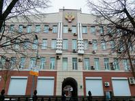 По данным Минздрава, количество абортов в России идет на спад