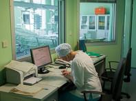В кафе в Улан-Удэ отравились почти 60 человек, диагноз - сальмонеллез