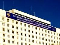 Курсантам ульяновского пилотного института грозит отчисление за танец в трусах под Satisfaction (ВИДЕО)