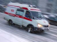 На Урале водителя скорой помощи оштрафовали за быструю перевозку тяжелобольного пациента