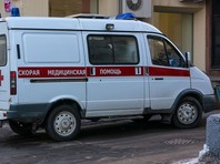 Участник встречи с Грудининым умер в зале ЦДЛ