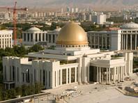 При этом специалистов удивило присутствие в списке Туркменистана - как известно, с этой страной у России существует визовый режим, причем получить визу гражданам РФ туда довольно сложно