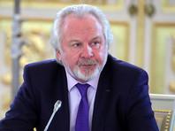 Глава Союза журналистов Москвы посоветовал Бастрыкину уделять меньше времени думам о СМИ