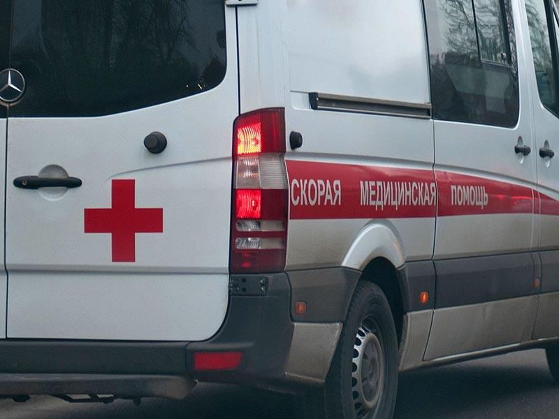В городе Карталы Челябинской области в больницу доставили двух малолетних детей, которых собственная мать избила сетевым шнуром, сообщает Ura.ru со ссылкой на пресс-службу регионального главка Министерства внутренних дел