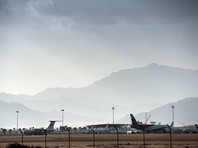 Россия возобновляет авиасообщение с Каиром, но не с Хургадой и Шарм-эш-Шейхом