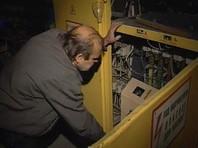 Блэкаут в Дагестане: из-за отказа ЛЭП без света остались три района