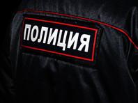 """Сотрудники чеченской полиции угрожают родственникам задержанного руководителя грозненского представительства Правозащитного центра """"Мемориал"""" Оюба Титиева. Об этом сообщают представители центра"""
