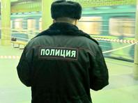 В Москве со станции метро эвакуировали пассажиров из-за подозрительного предмета