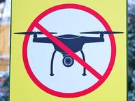 После новогодних атак дронов на базы РФ в Сирии Росгвардия может создать спецподразделения для борьбы с беспилотниками