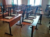 В Хабаровске массовое отравление в гимназии: уже 100 случаев