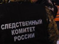 СК начал проверку после столкновения троллейбуса и маршрутки в Рязани