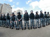 Мартовские выборы в России могут быть использованы определенными лицами в своих корыстных целях, в том числе в нарушение закона, но в МВД должны быть к этому готовы и жестко пресекать все подобные попытки