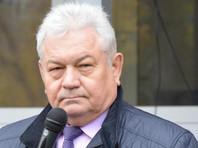 """Министра лесного хозяйства Оренбуржья уволили из-за видео с чиновничьим стриптизом и """"косматыми чудовищами"""""""