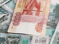 """Честь не желавшего быть """"самым мерзким"""" полицейского оценили в 5000 рублей"""