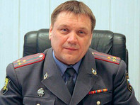 Экс-главе ГИБДД Кузбасса, устроившему ДТП с гибелью четырех девушек, дали 4,5 года колонии