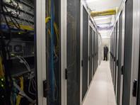 """Правительство пытается отсрочить вступление в силу """"закона Яровой"""" из-за требований к хранению данных"""