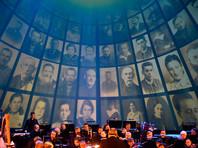 В российских городах вспоминают жертв Холокоста: в память о миллионах погибших устраивают концерты и выставки