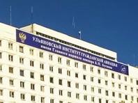 """Большинство россиян посчитали """"безобидной пародией"""" ролик с тверкающими ульяновскими курсантами"""