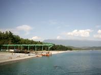 Сотрудникам МВД разрешили  ряд зарубежных курортов  для отпуска в 2018 году - исключительно  в  странах СНГ и  бывшего  соцлагеря