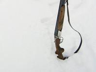 Под Саратовом охотничья собака смертельно ранила хозяина из ружья