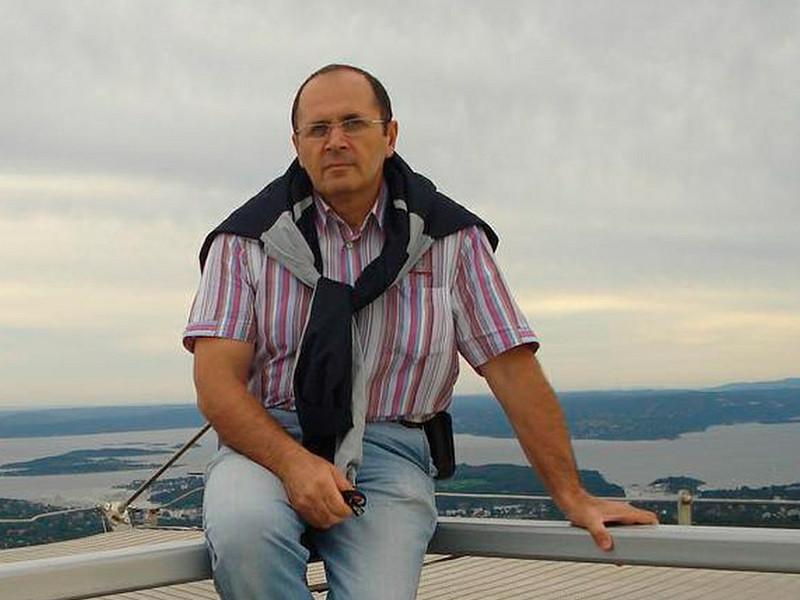 """Главу чеченского """"Мемориала"""" Титиева не доставили в суд на рассмотрение жалобы на его арест"""