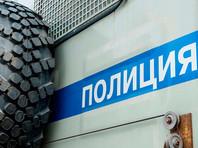 """В Кемерове митинг """"забастовки избирателей"""" обернулся массовыми задержаниями"""