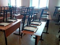 Курганские учителя назначили новую забастовку из-за зарплаты: полиция напомнила о законе о митингах