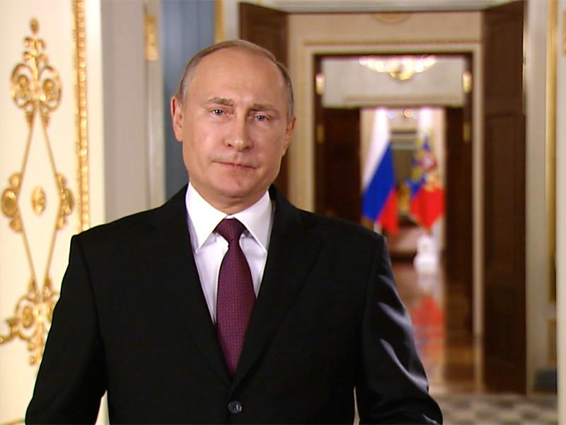 """На ВГТРК к выборам подготовили еще один фильм о Путине, пообещав раскрыть его характер """"так, как он еще не раскрывался"""""""