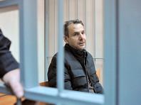 """У напавшего на ведущую """"Эха Москвы"""" Татьяну Фельгенгауэр обнаружили шизофрению"""