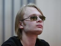 СК освободил из-под домашнего ареста обвиненного в экстремизме математика Богатова