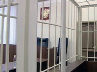 В Петербурге по делу о многомиллионном мошенничестве на госконтракте Минобороны задержаны два человека
