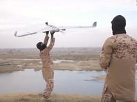 Кремль предупредил: после налета дронов на базы РФ в Сирии надо ждать новых атак. Эксперты: у боевиков новая тактика с использованием БПЛА