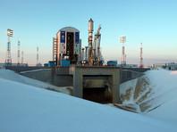 Дальневосточный окружной военный суд в понедельник, 26 февраля, признал виновными фигурантов дела о злоупотреблениях при строительстве космодрома Восточный