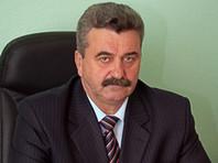 Россельхознадзор наказал сотрудников  владимирского управления за  утечку внутренних  документов  в  PepsiCo