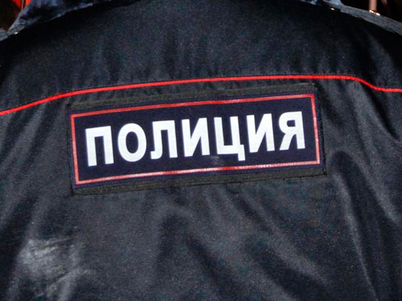 В ночь на понедельник, 19 февраля, сотрудники полиции нагрянули в квартиру петербуржца Марата Миндиярова
