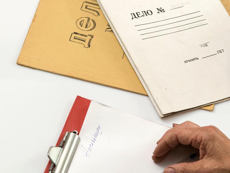 Сотрудников Минздрава Татарстана подозревают в мошенничестве и превышении полномочий