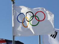 Накануне открытия Олимпиады   половина россиян высказались за то, что спортсменам  РФ нужно участвовать, пусть и под  нейтральным флагом