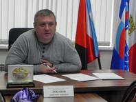 Главу района в Саратовской области заключили под стражу