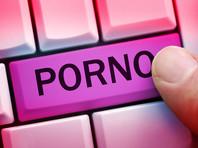 Настя Рыбка вошла в топ поисковых запросов на сайте Pornhub
