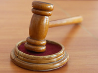 Тувинским сиротам, требовавшим жилье, присудили штрафы
