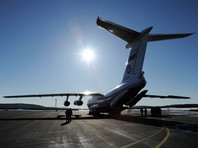 """""""Коммерсант"""": СК расследует дело о хищениях в авиакомпании, обслуживающей руководство России"""