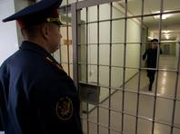 Задержаны министр сельского хозяйства Забайкалья и его зам