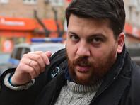 Сотрудники столичной полиции задержали 22 февраля оппозиционера Алексея Навального и главу его предвыборного штаба Леонида Волкова. Об этом сообщается в Twitter Навального