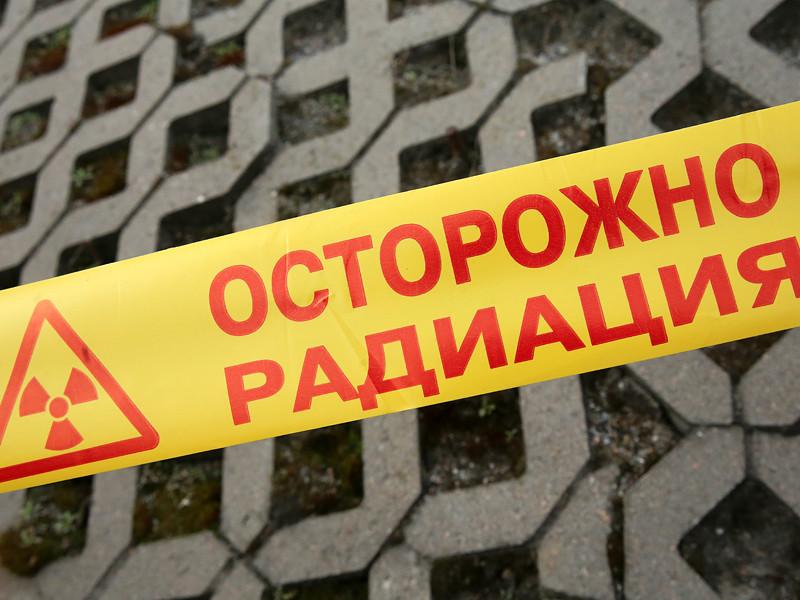 Жители Ярославской области после распространенного в регионе ложного сообщения о радиационной угрозе стали жаловаться на запах йода
