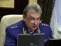 Генпрокуратура поручила проверить все детдома на Урале после сообщений об изнасилованиях в челябинском интернате