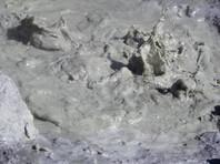 В Краснодарском крае вулкан на Гнилой горе залил грязью всю округу (ФОТО, ВИДЕО)