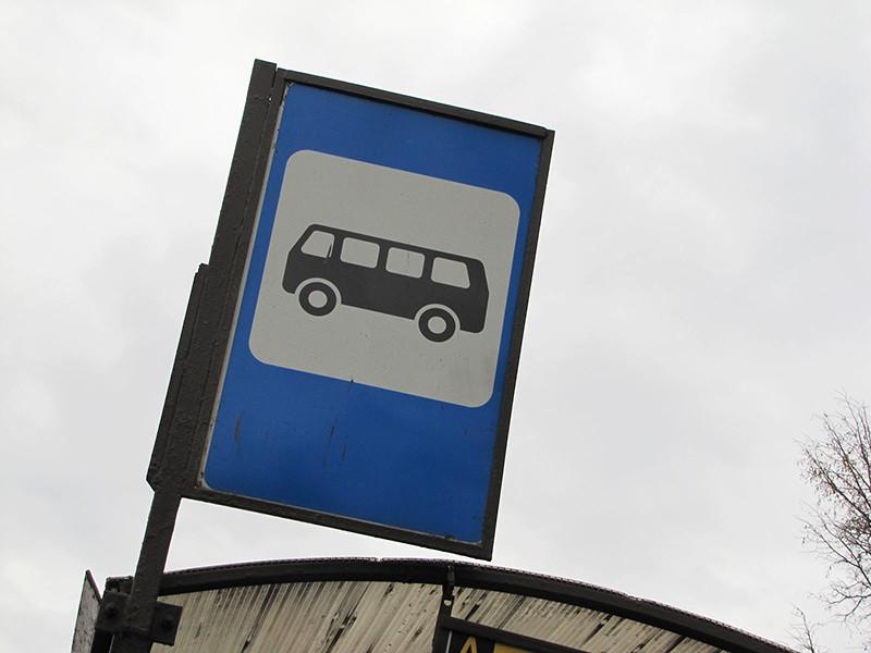 В Челябинске уволили маршрутчика, не выпускавшего из автобуса школьницу без билета